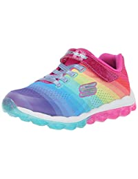 Skechers Girls Skech-AIR Sneakers