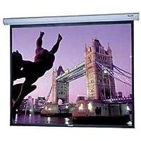 Da-Lite Cosmopolitan Electrol projection screen (motorized) (40814)