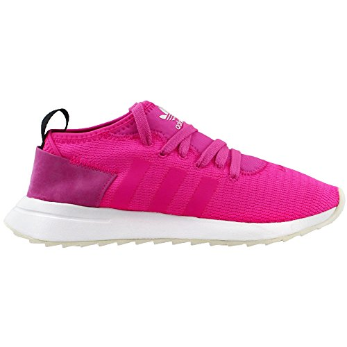 Femme By9639 36 Eu 5 Adidas qA50dwA