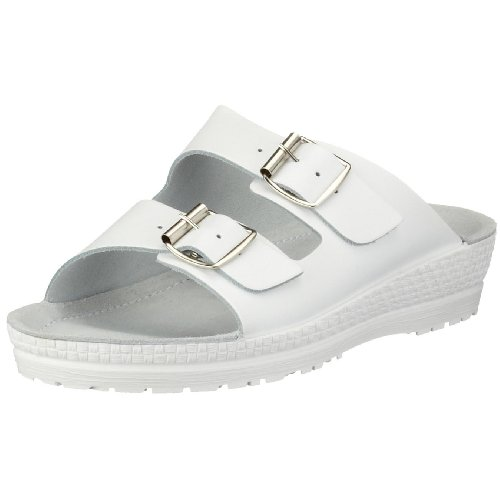 Blanc 1432 Rohde femme Rohde Chaussures femme Chaussures 1432 Blanc Rohde gFUzqnwSBx