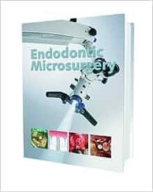 Clinical Endodontics