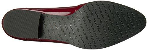 Tahari Lois Women's Women's TA TA Lois Crimson Crimson Tahari Tahari wwf41gqx