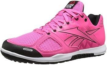 Reebok Crossfit Nano 2.0 Women's Shoes