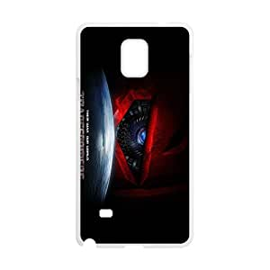 transformers Phone case for Samsung galaxy note4
