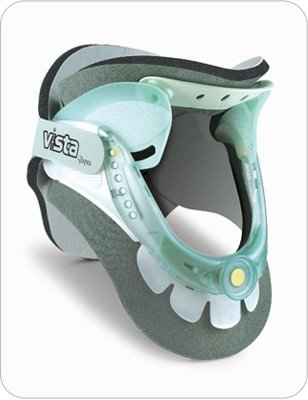 Vista Cervical Collar Neck Brace