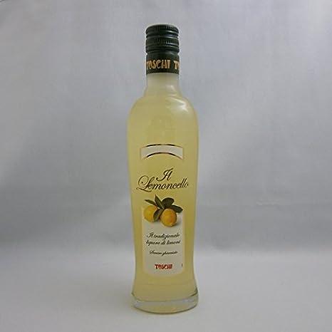 チェロ レモン