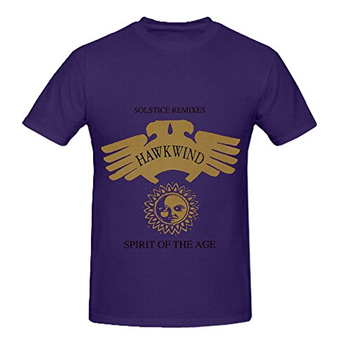 hawkwind-spirit-of-the-age-solstice-remixes-rock-mens-graphic-shirts-purple
