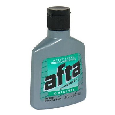 MCK73511704 - Colgate After Shave Afta Bottle by Colgate