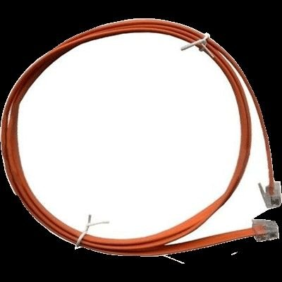 Xantrex Freedom SW Stacking Cable, by Xantrex