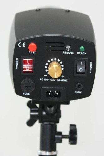 Neewer-180-Watt-Professional-Photography-Studio-StrobeFlash