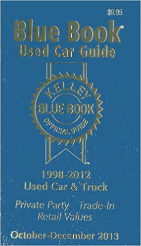 Kelley Blue Book For Mobile Homes on kelley blue book for boats, kelley blue book for trucks, kelley blue book for motorcycles,
