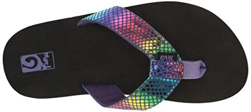 TevaTeva Multi TevaTeva Snake Purple Purple OqTnxwRa5
