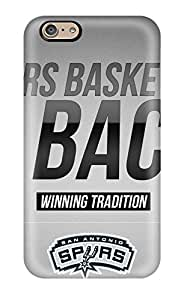 Ralston moore Kocher's Shop san antonio spurs basketball nba (17) NBA Sports & Colleges colorful iPhone 6 cases