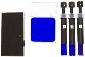 Scienceware 370131015  Klett Industrial Calibration Test Kit
