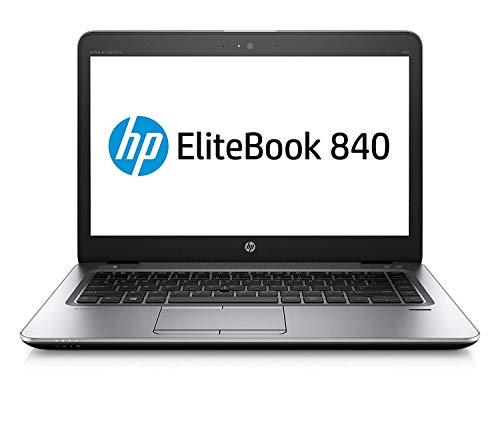 HP EliteBook (840-G4)