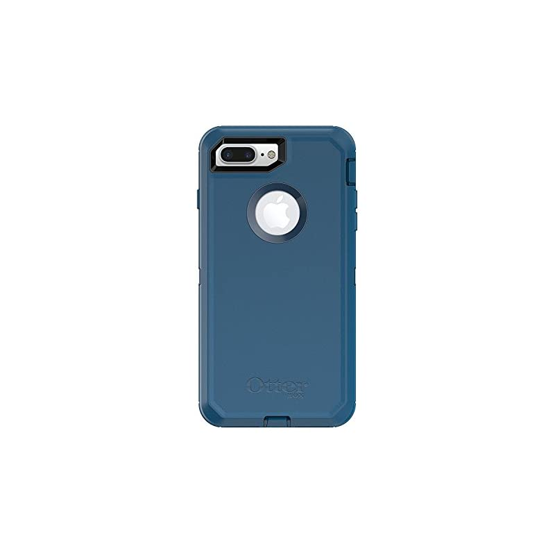 Rugged Protection OtterBox DEFENDER Case