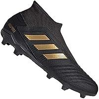 Adidas Sneaker Speedcourt M,FTWWHTCONAVYGUM