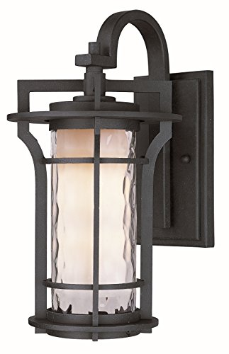 Oakville Outdoor Lighting in US - 8