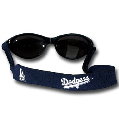 ers Sunglass Strap (Los Angeles Dodgers Sunglasses)