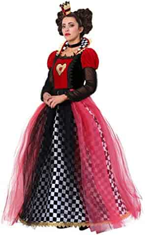 4e822cf1f6331 Shopping HalloweenCostumes -  50 to  100 - Costumes   Accessories ...
