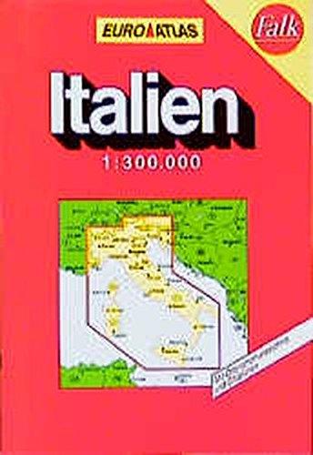 rv-euro-reiseatlas-1-300-000-italien