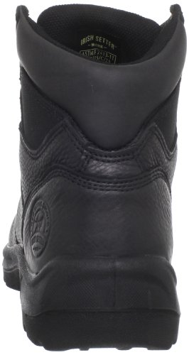 Pictures of Irish Setter Men's Ely 83612 6
