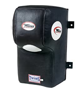 twins hook and uppercut wall bag review Our heavy bags are not just champ makers, they're your source of therapy twin layered, non-tear and unbreakable, our high-quality leathers and hand-stitched finishing guarantee a punching bag like no other choose from a variety of punching bags in different sizes and design that engineered to bring out the best in you.