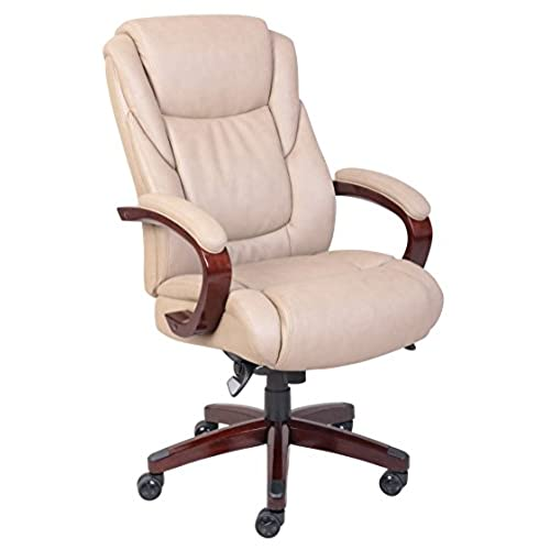 Most Comfortable Chair Amazon Com