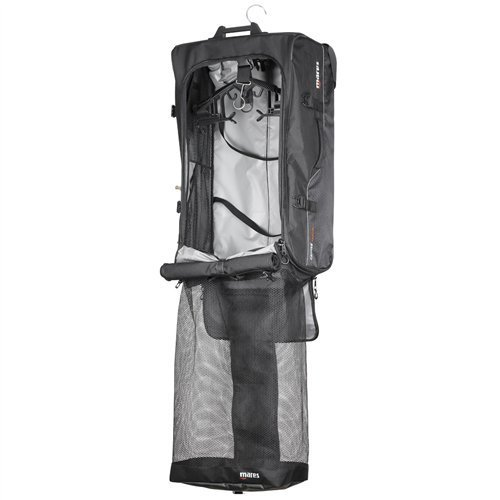 Mares Cruise System Dive Bag by Mares (Image #3)