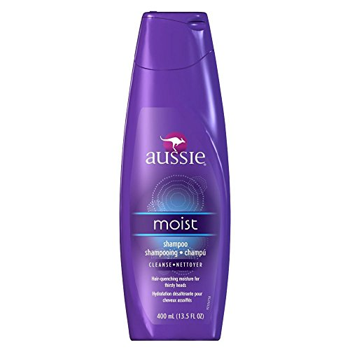 aussie-moist-shampoo-1350-oz-pack-of-6