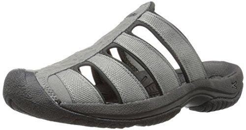 Men's US Gargoyle Sandals KEEN D Raven M 7 Aruba II BqnwR7z