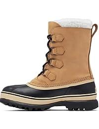 Men S Boots Amazon Com