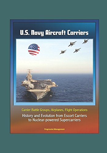 air carrier operations - 5
