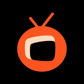 fernsehprogramm heute tele 5