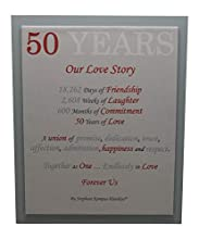 SasnaK Products 50-Year Anniversary