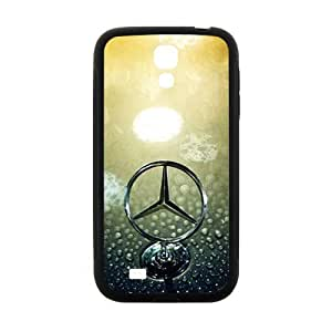 Happy Benz sign fashion cell phone case for samsung galaxy s4