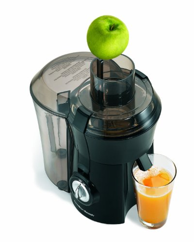 67601 big mouth juice extractor - 3