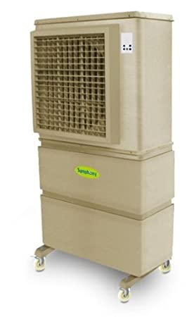 Symphony Movicool 190 190L Air cooler