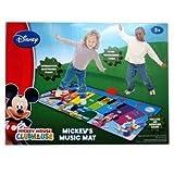 Disney-Mickeys-Music-Mat