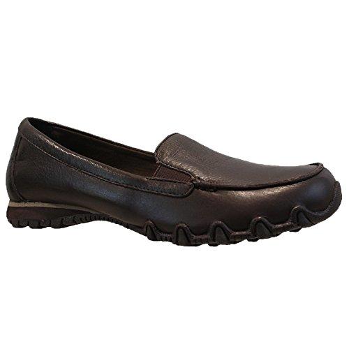 Pumps Sk Ballet Walking Foam Lightweight Skechers Trainers Memory Shoes Ladies vw01rv7