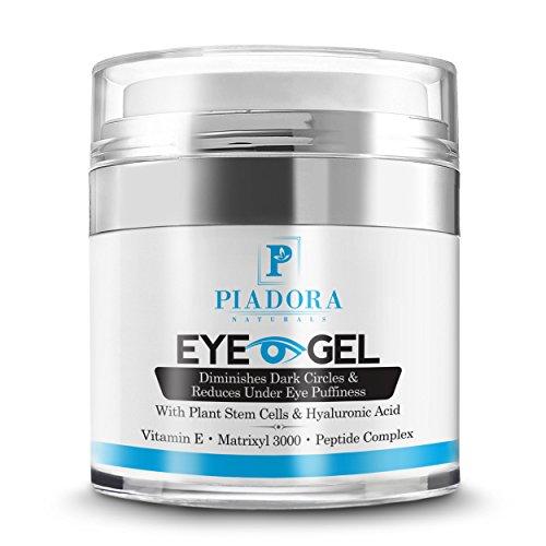 Best Eye Cream For Aging Eyes - 9