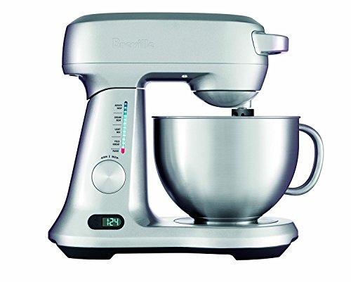 breville kitchen mixer - 3