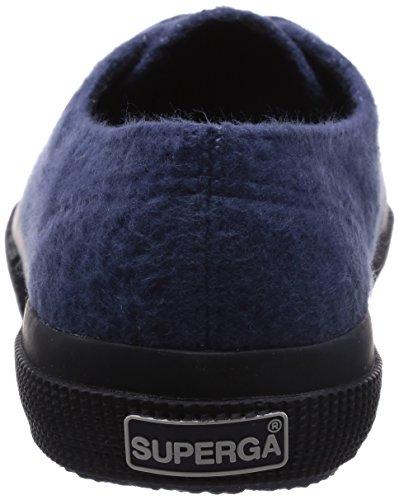 Le Superga - 2750-pashminau Blue