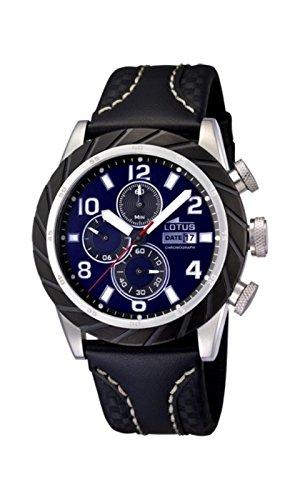 Relojes Hombre Lotus Lotus Sport L15683/2