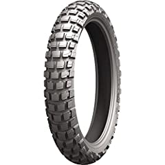 All-new compounds, combined with an innovative tread pattern inspired by the Dakar winning MICHELIN Desert Race tire, offer extraordinary longevity for extended adventures.  Also Fits:  KTM 790 ADVENTURE R 2019