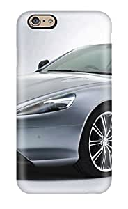 Iphone 6 Case Cover Skin : Premium High Quality Aston Martin Db9 29 Case