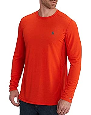 Men's 102264 Force Extremes™ Long Sleeve T-Shirt
