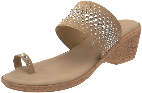 onex-womens-ring-sandaltan9-m-us