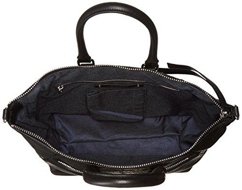 zipper le ninna Handbag port Sacs Diesel Le S50dxqq