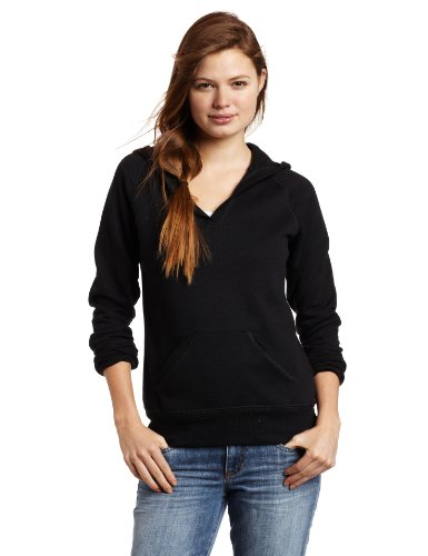 Cotton Hooded Rugby - 1